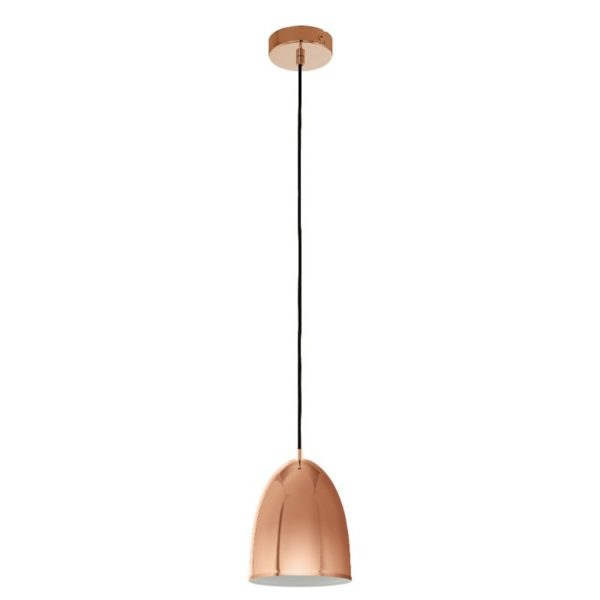 Pendant lights CORETTO 2 94744