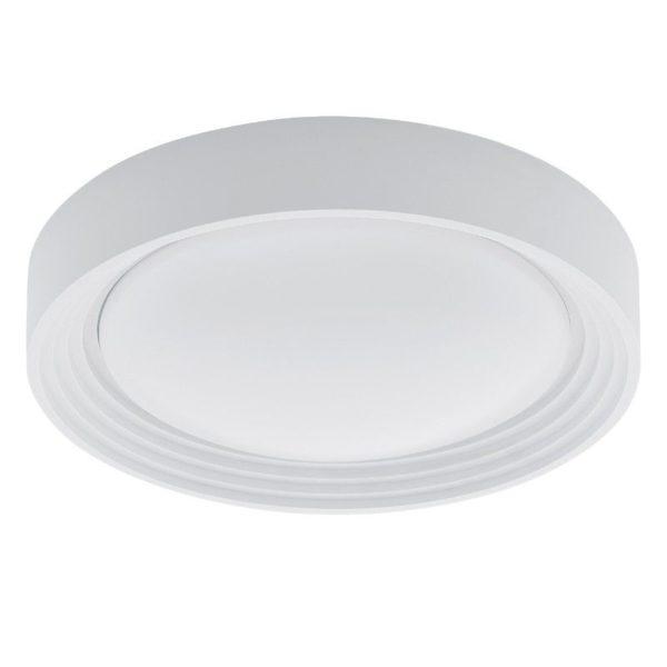 Ceiling light fixture ONTANEDA 94785