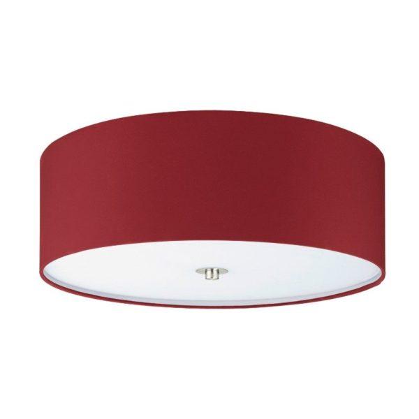 Ceiling light fixture PASTERI 94923