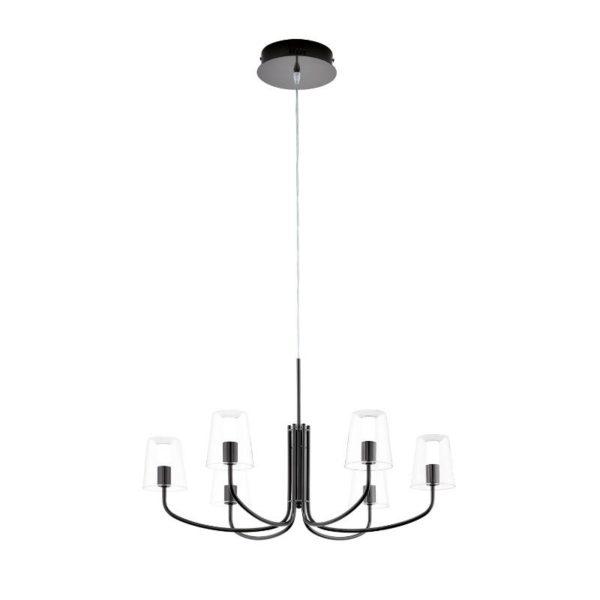 Pendant lights NOVENTA 95005