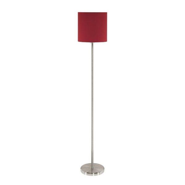 Floor lamps PASTERI 95168