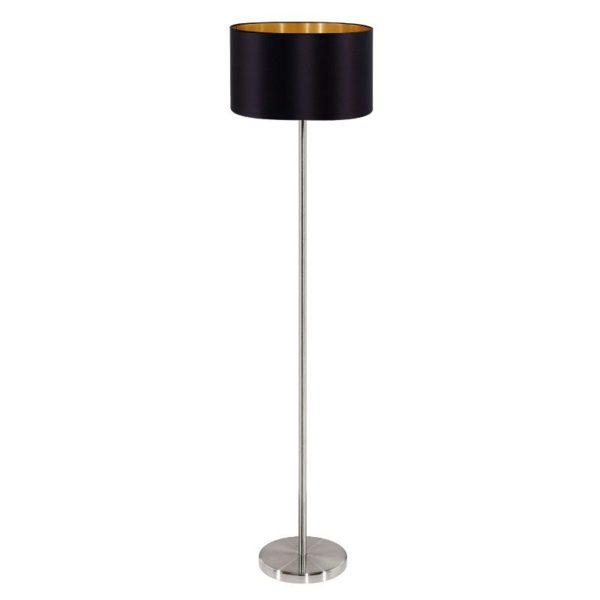 Floor lamps MASERLO 95169