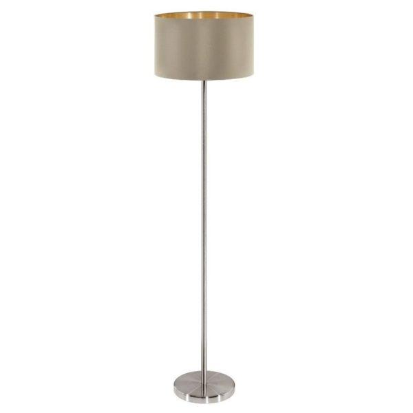 Floor lamps MASERLO 95171