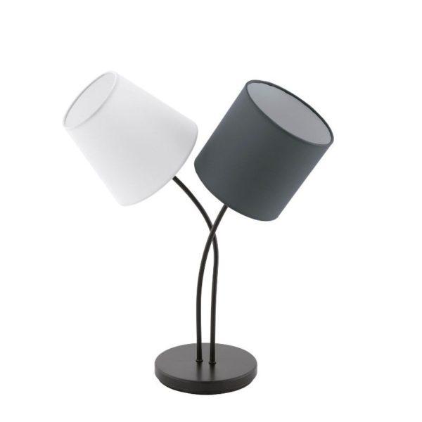 Table lamps ALMEIDA 95194