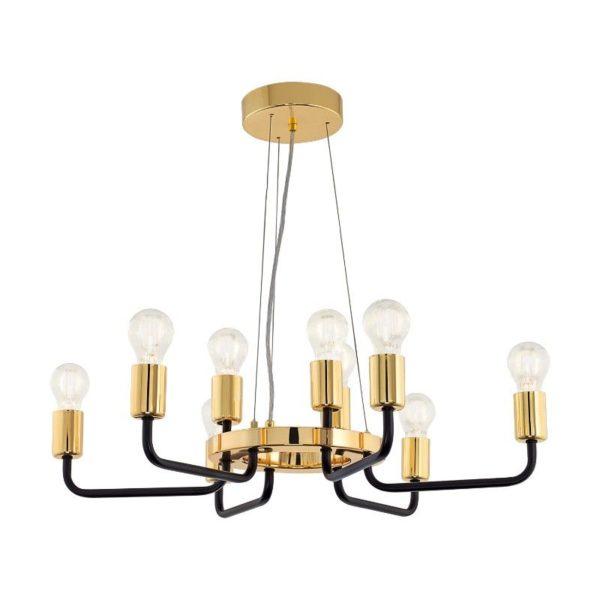 Pendant lights PALTAS 95216