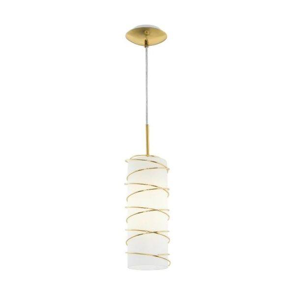 Pendant lights TARRAGONA 95308