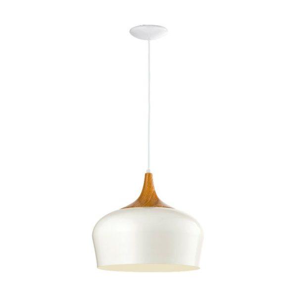 Pendant lights OBREGON 95383