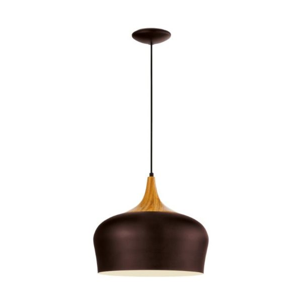 Pendant lights OBREGON 95385