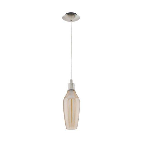 Pendant lights PONTEVEDRA 95391