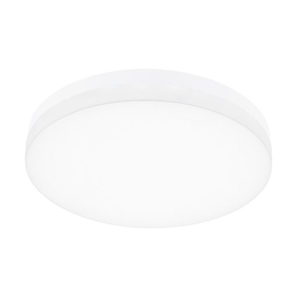 Ceiling light fixture SORTINO-S 95493