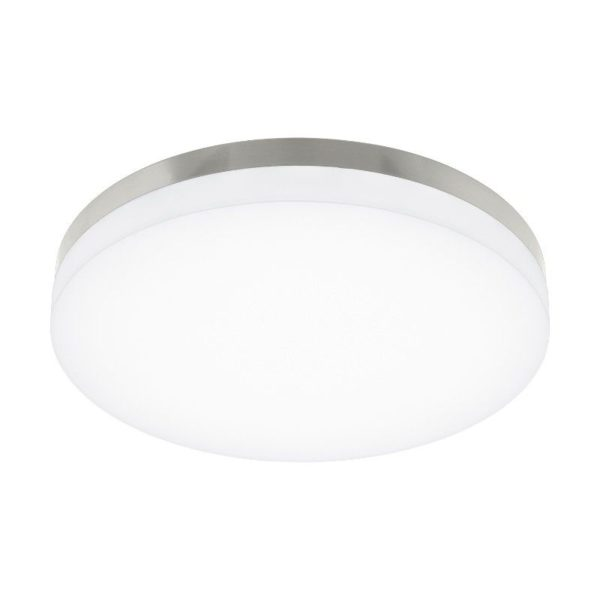 Ceiling light fixture SORTINO-S 95497