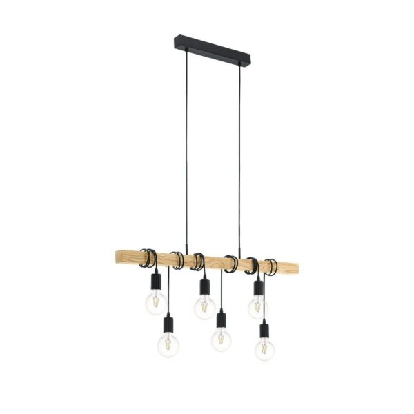 Pendant lights TOWNSHEND 95499