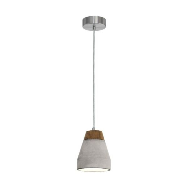 Pendant lights TAREGA 95525