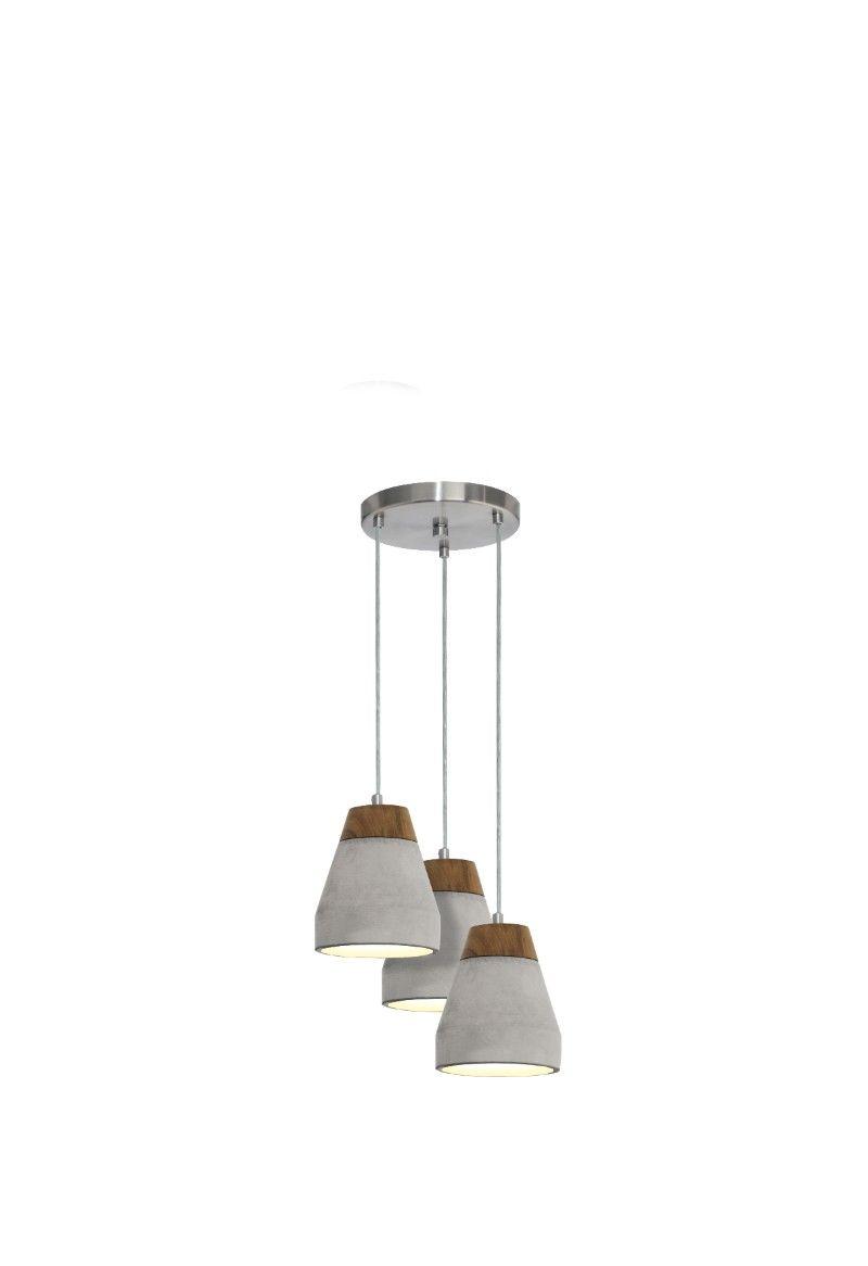 Modern pendant lights tarega 95526