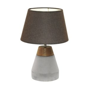 Table lamps TAREGA 95527