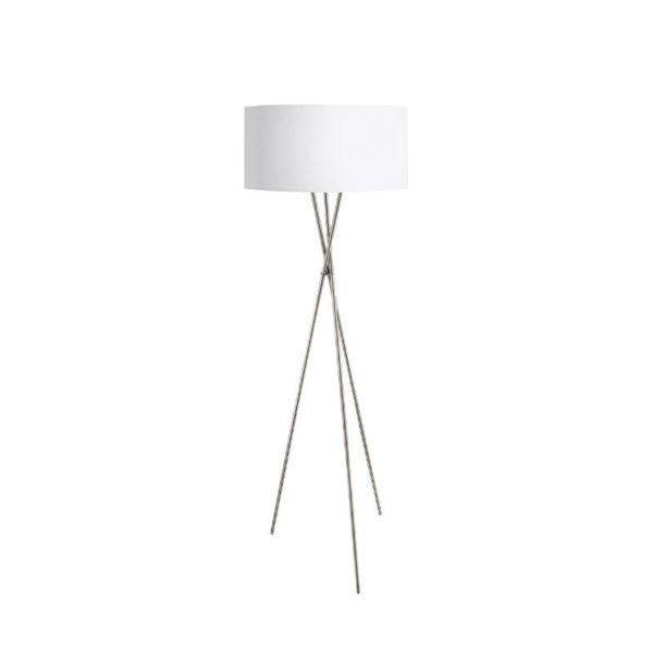 Floor lamps FONDACHELLI 95539