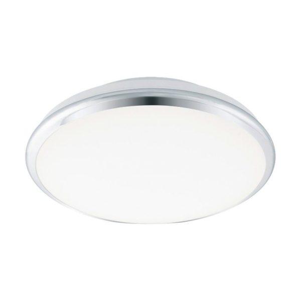Ceiling light fixture MANILVA-S 95551