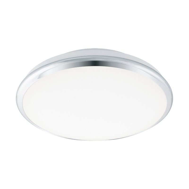 Light Fixtures Dubai: Buy Ceiling Lamp MANILVA-S