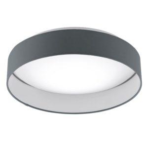 Ceiling light fixture PALOMARO-S 95552