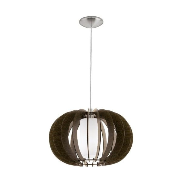 Pendant lights STELLATO 95592