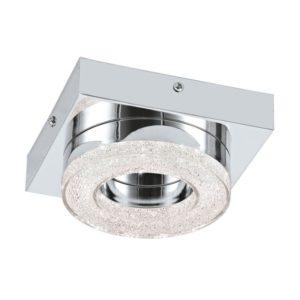 Ceiling light fixture FRADELO 95662