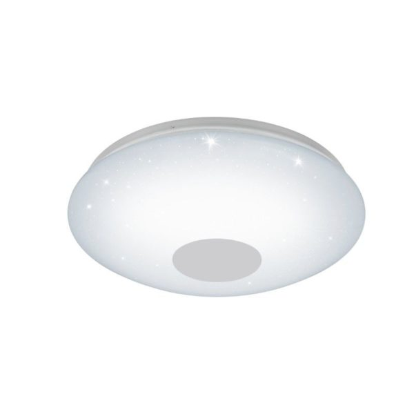 Ceiling light fixture VOLTAGO-2 95972