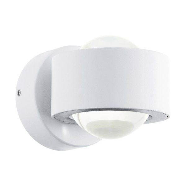 Wall lights ONO 96048