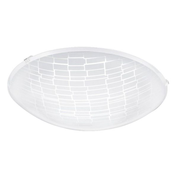 Ceiling light fixture MALVA 96083