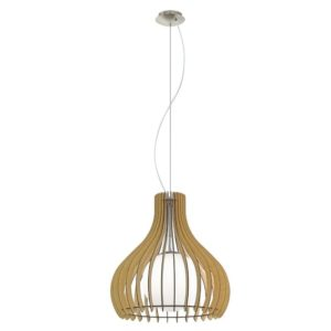 Pendant lights TINDORI 96214
