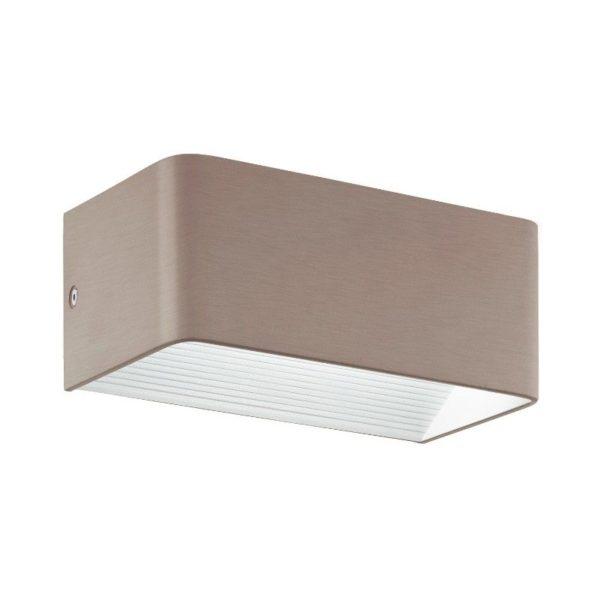Wall lights SANIA 96302