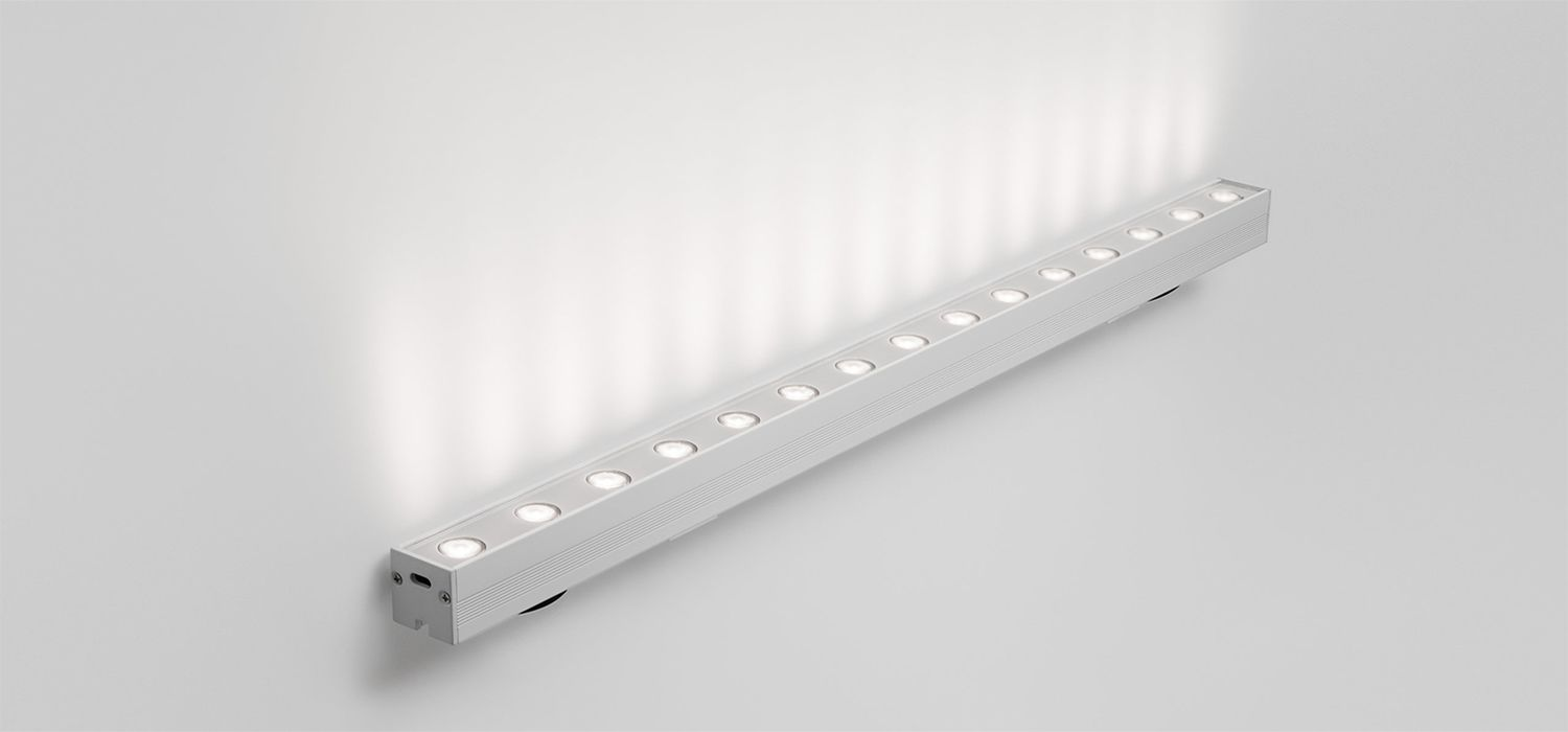 Flood lighting system
