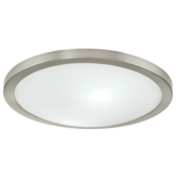 ceiling lamp AREZZO EGLO 87331
