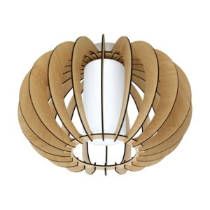 EGLO stelatto Lighting fixture in Dubai 95597