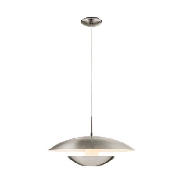 Lighting fixture 95757 nuvano