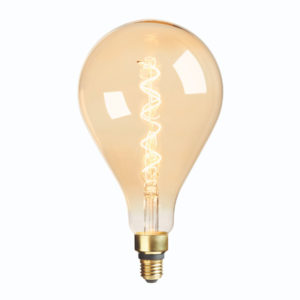 Buy Edison bulb in Dubai