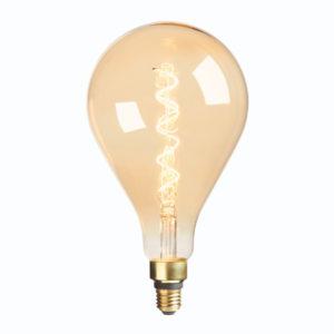 Buy Edison bulb in Dubai