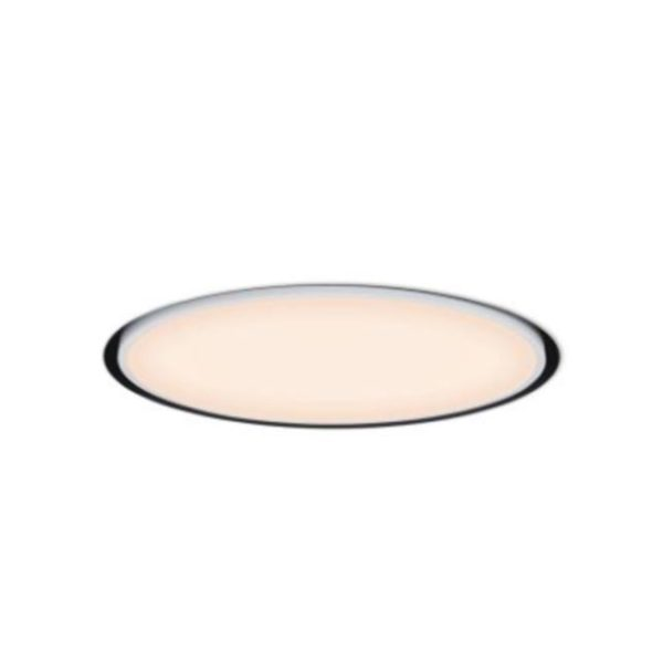 Round rotatable ceiling lighting 35