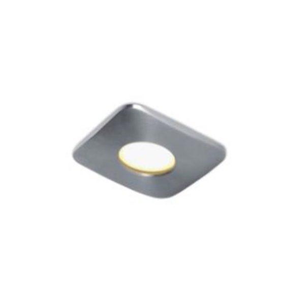 metallic spotlight