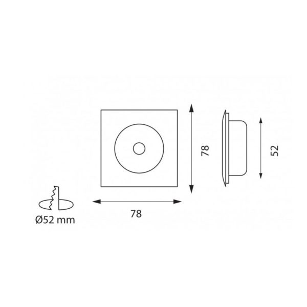 Drawings 9015 dimensions