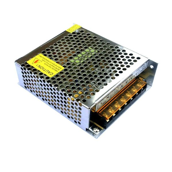 LED lighting driver 30w