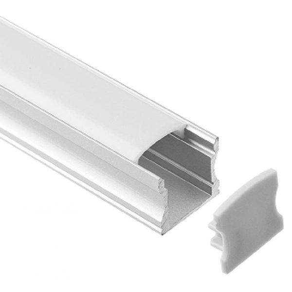 Profile-LED