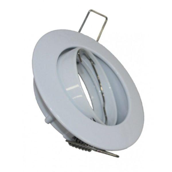 spot light fixture