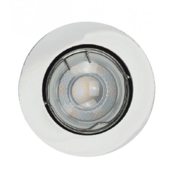 spotlight 9013