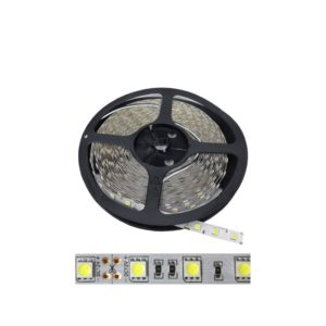 tiras led strip 12v ip20