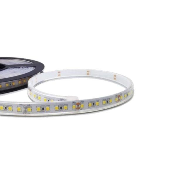 tiras led strips 24v ip65