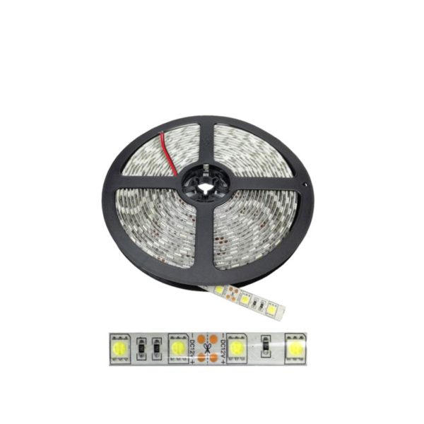 tiras-led-strips-12v-ip65