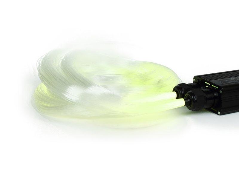 Order fiber optic cables in UAE.