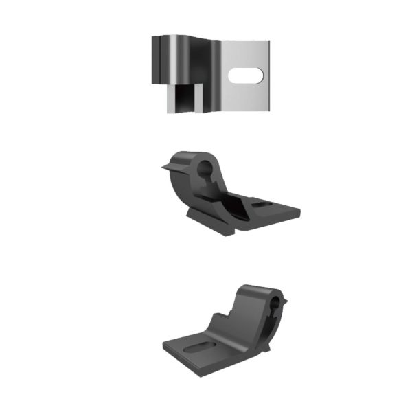 Photo of accessories fittings