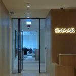 EMAAR Office